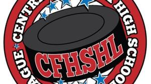Central Florida High School Hockey League